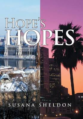 Hope's Hopes (Hardback)