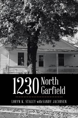 1230 North Garfield (Paperback)