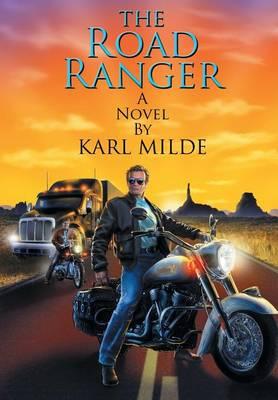 The Road Ranger (Hardback)