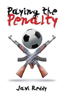 Paying the Penalty (Paperback)