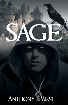 Sage (Paperback)