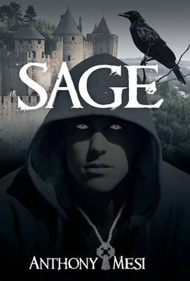 Sage (Hardback)