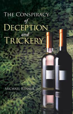 The Conspiracy of Deception and Trickery (Paperback)