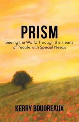Prism, Seeing the World Through the Hearts of People with Special Needs (Paperback)