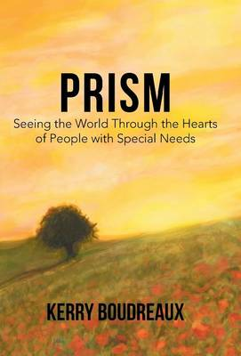 Prism, Seeing the World Through the Hearts of People with Special Needs (Hardback)