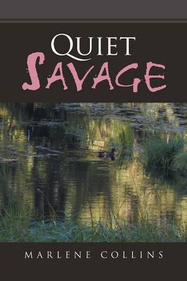 Quiet Savage (Paperback)