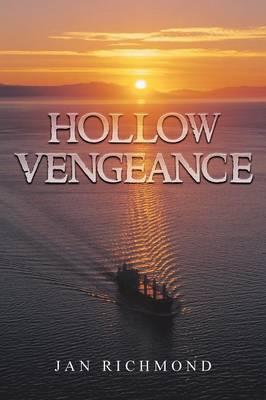 Hollow Vengeance (Paperback)
