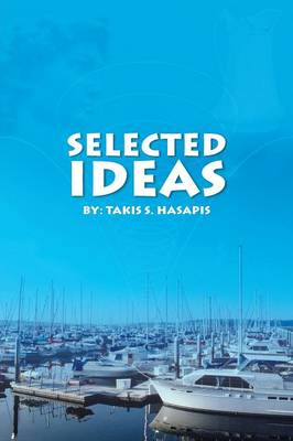 Selected Ideas (Paperback)