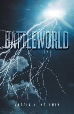Battleworld (Paperback)