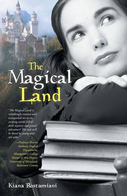 The Magical Land (Paperback)