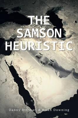 The Samson Heuristic (Paperback)