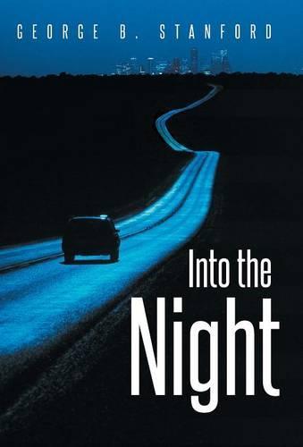 Into the Night (Hardback)