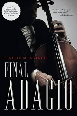 Final Adagio (Paperback)