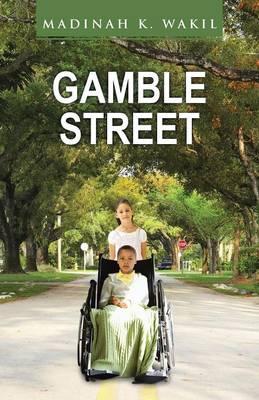 Gamble Street (Paperback)