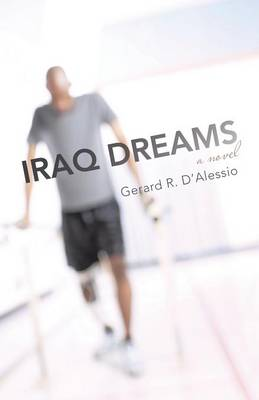 Iraq Dreams (Paperback)