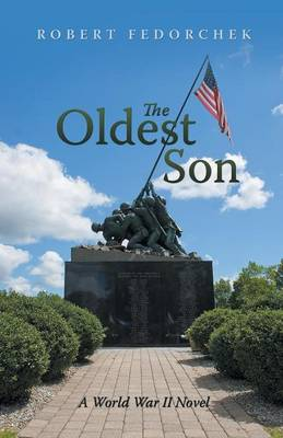 The Oldest Son (Paperback)