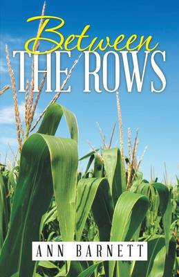Between the Rows (Paperback)