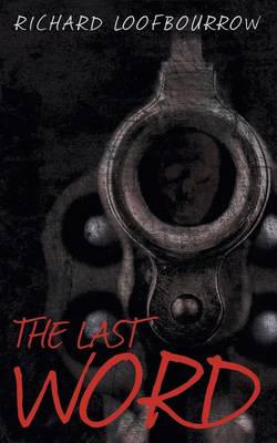 The Last Word (Paperback)