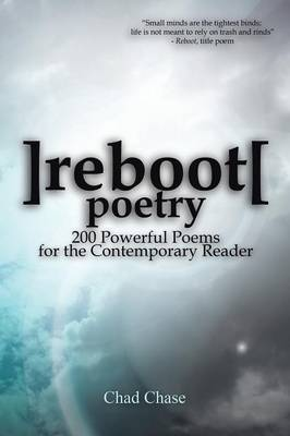] Reboot [ Poetry: 200 Powerful Poems for the Contemporary Reader (Paperback)