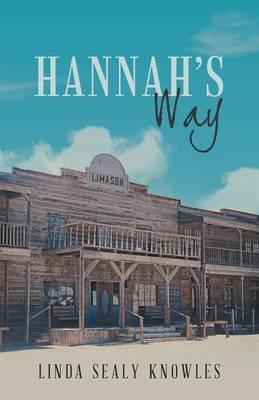 Hannah's Way (Paperback)