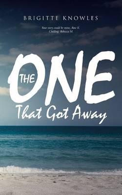 The One That Got Away (Paperback)
