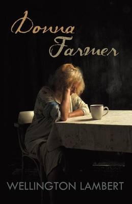 Donna Farmer (Paperback)