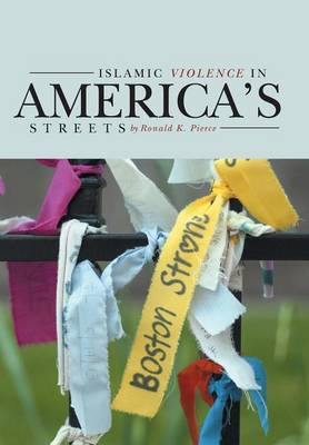 Islamic Violence in America's Streets (Hardback)