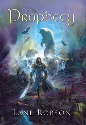 The Prophecy (Hardback)