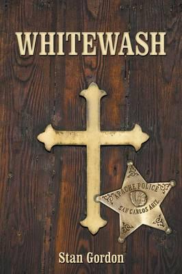 Whitewash (Paperback)