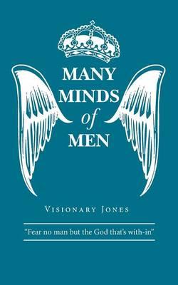 Many Minds of Men (Paperback)