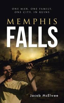 Memphis Falls (Paperback)