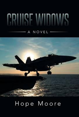 Cruise Widows (Hardback)