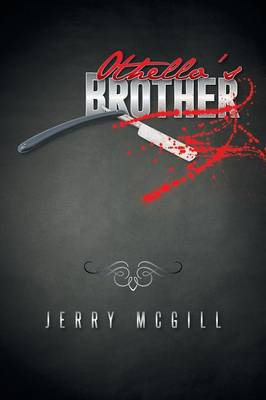 Othello's Brother (Paperback)