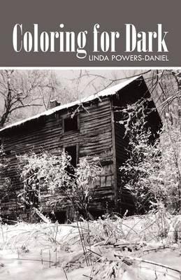 Coloring for Dark (Paperback)