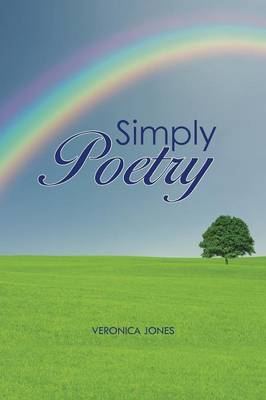 Simply Poetry (Paperback)