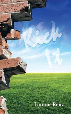 Kick It (Paperback)