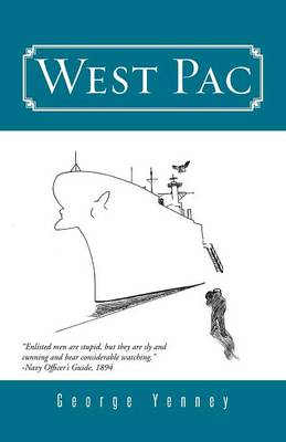 West Pac (Paperback)