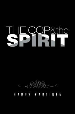 The Cop and the Spirit (Paperback)
