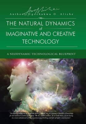 The Natural Dynamic of Imaginative and Creative Technology: A Neodynamic Technological Blueprint (Hardback)