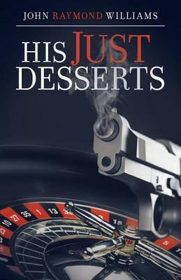 His Just Desserts (Paperback)