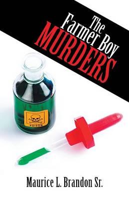 The Farmer Boy Murders (Paperback)