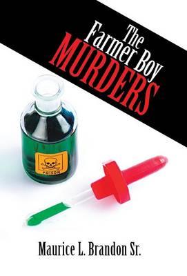 The Farmer Boy Murders (Hardback)