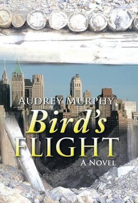 Bird's Flight (Hardback)