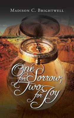 One for Sorrow, Two for Joy (Paperback)