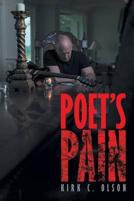 Poet's Pain (Paperback)