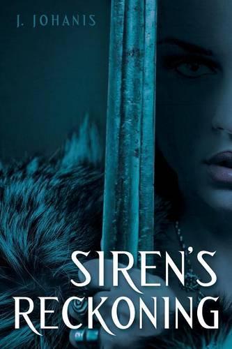 Siren's Reckoning (Paperback)