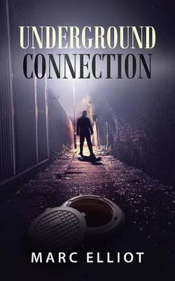 Underground Connection (Paperback)