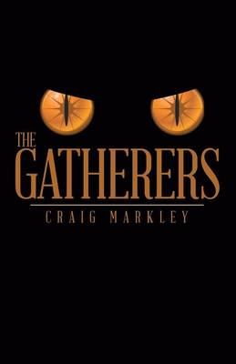 The Gatherers (Paperback)