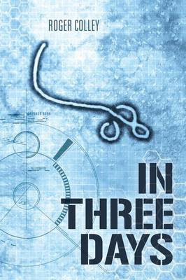 In Three Days (Paperback)