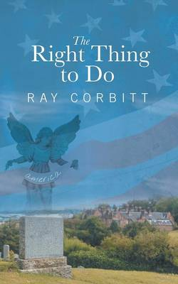 The Right Thing to Do (Paperback)